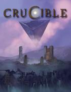 Crucible RPG