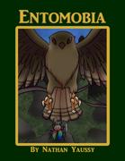 Entomobia