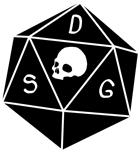 Dead Squadron Games