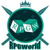 RPGWorld