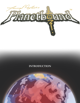 Introduction to Planetbound™ (Digital Edition)