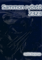 Sammon ryöstö 2323