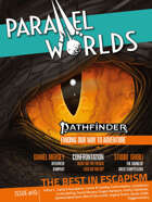 Parallel Worlds Issue 10