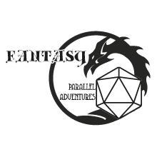 Fantasy Parallel Adventures