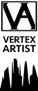 VertexArtist