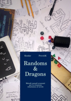 Randoms & Dragons