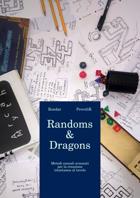 Randoms & Dragons