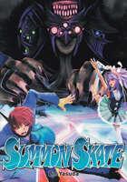 Summon Skate