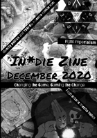 in*die zine - December 2020