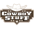 Cowboy Stuff - Complete Version