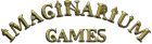 Imaginarium Games