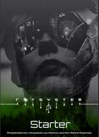 Rootsystem RPG - Starter PL