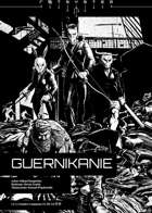 Guernikanie