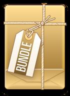 Fireborn Bundle [BUNDLE]