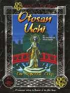Otosan Uchi