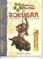 Rokugan