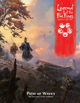 Legend of the Five Rings: Path of Waves