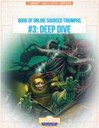 BOOST #3: Deep Dive