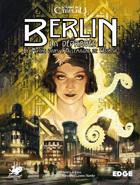 L'Appel de Cthulhu - Berlin la Dépravée