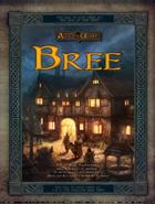 L'Anneau Unique - Bree