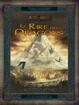L'Anneau Unique - Le Rire des Dragons