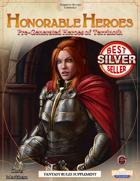 Honorable Heroes