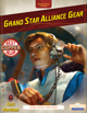 Grand Star Alliance Gear