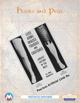 Hooks and Pegs: Genesys Prosthetics