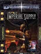 Imperial Supply