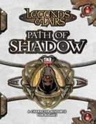 Path of Shadow