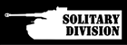 Solitary Division