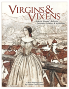 Virgins & Vixens