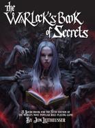 The Warlock's Book of Secrets