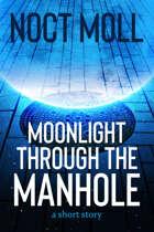 Moonlight Through the Manhole: a short story