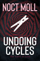 Undoing Cycles: The Case of Lisa