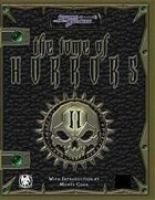 Tome Of Horrors II