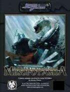 Ancient Kingdoms: Mesopotamia