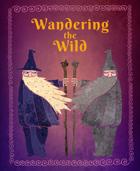Wandering the Wild
