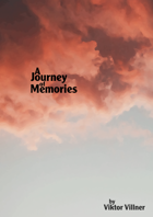 A Journey of Memories RPG