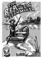The Beast of Bleakmarsh