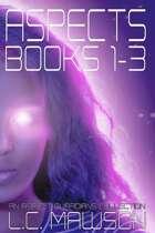 Aspects: Books 1-3