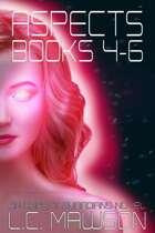 Aspects: Books 4-6