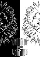 Lands of Legends - Mundane