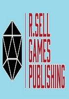 R.Sell Games Publishing