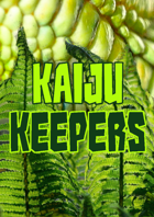 Kaiju Keepers