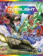 Overlight: The Ivory Mausoleum