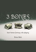 3 BONES