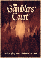 The Gamblers' Court
