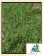 Grassy Spur (Color)