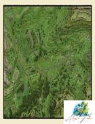 Grassy Spur (PSD)